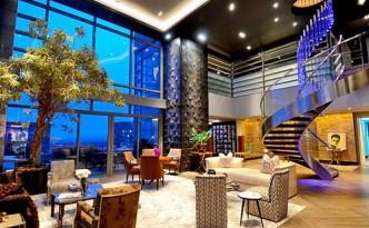 manhattan Archives Luxury Homes Global