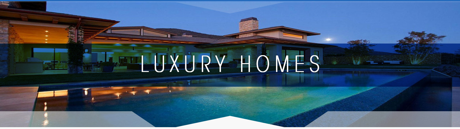 Image result for Different Types of Luxury Real Estate